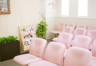 西島産婦人科医院photo